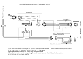 jvc kd r200 wiring diagram beautiful jvc kd r200 wiring harness diagram collection electrical