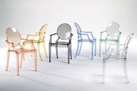 ... Design with Philippe Starck Top Philippe Starck Ghost Chairs D53 In  Fabulous Home Decoration Planner with Philippe Starck Ghost Chairs ...