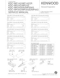 kenwood kdc mp142 wiring diagram simple wiring diagrams part 127 zeac wiring diagram for electrical equipment kenwood kdc mp245 wiring diagram kenwood kdc mp142 wiring diagram