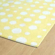 light blue polka dot rug plush polka dot rug best soft stylish rugs images on bedroom