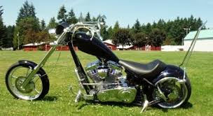 page 1 new used big dog motorcycle for sale