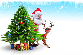 merry christmas tree wallpaper backgrounds.  Wallpaper Download Free Merry Christmas Backgrounds Inside Tree Wallpaper Backgrounds R