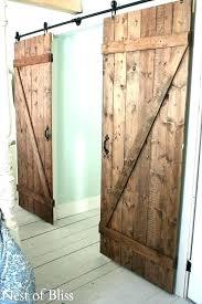 barn style sliding doors barn style door barn door styles its again today i am sharing barn style sliding doors