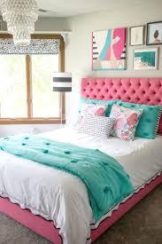 Best 25+ Green girls bedrooms ideas on Pinterest | Colorful girls room, Green  girls rooms and Pink green bedrooms