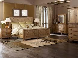 King And Queen Bedroom Decor Modern Bedroom Furniture Sets Bedroom Bedroom Furniture Sets V