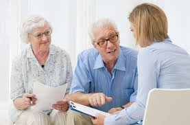 Image result for long-term care insurance
