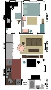 Breathtaking Room Builder Tool Images - Best idea home design .