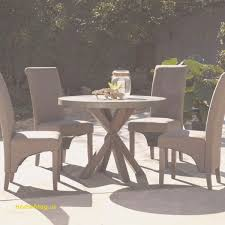 perfect 2 chair table dining sets luxury awesome dining room table 2 chairs than new 2