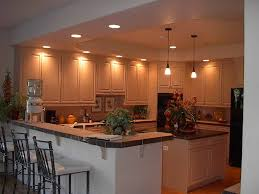 Old Kitchen Remodeling Kitchen Remodeling Da Vinci Remodeling Colorado
