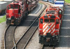 Image result for railroad lubricants