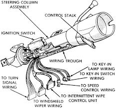 66 chevy truck steering column wiring adapter 66 auto wiring 1978 dodge truck steering column wiring harness 1978 home wiring on 66 chevy truck steering column