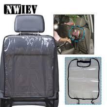 NWIEV защита от детей, <b>защита для заднего сиденья</b> ...