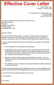 fascinating cover letter examples google jobs first year teacher lovable cover letter