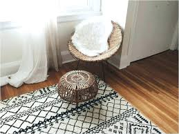 unique shaped rugs area chair mat for hardwood floors simple best jute odd bath fo unique shaped rugs