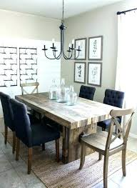 round dining room table centerpiece ideas dining room table ideas dining room table ideas dining table