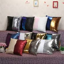 Decorative Pillow Designs