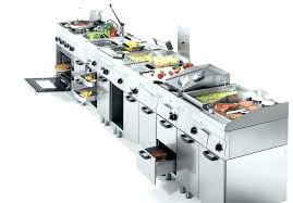 restaurant kitchen equipment list. Kitchen Equipment List Appliances For Restaurant S A