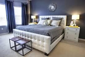 Craigslist Used Furniture For Sale Owner Mkrs Used Bedroom Furniture For  Sale By Owner