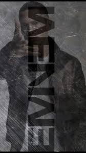 Eminem, entertainment, music, rap, rap ...