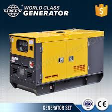 electric generators. Perkins Dynamo Generators - Buy Generators,Dynamo Generator Product On Alibaba.com Electric E