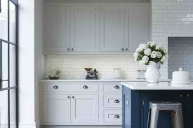 Pale Blue Kitchen Cabinets | Best mattress & Kitchen Ideas