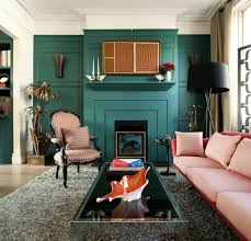 creative living furniture. Living Room Creative Apartment Ideas Seating Paint Furniture Category With Post Agreeable R