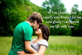 Romantic Quotes Love Quotes Lovely Couple Quotes YoungLove New Lovely Couples Images With Quotes