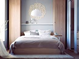 pendant lighting bedroom. Bedroom Pendant Lighting White Lights The Most M
