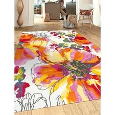 bright multi colored area rugs bright multi colored area rugs umwdining com throughout plans 11 furniture used