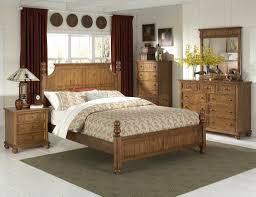 Pine Bedroom Unfinished Bedroom Furniture Solid Pine Bedroom Furniture Dofid