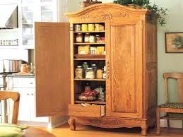 kitchen cabinets free standing kitchen storage cabinet freestanding kitchen storage kitchen metal