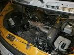 Двигатель toyota 2jz-ge на газель отзывы