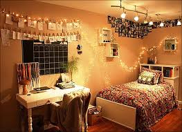 Bedroom wall designs for teenage girls tumblr Home Diy Room Decor Tumblr Diy Room Decor For Teenage Girls Tumblr Modern Home Decor Diy Room Alysonscottageut 18 Diy Room Decor Tumblr Alysonscottageut