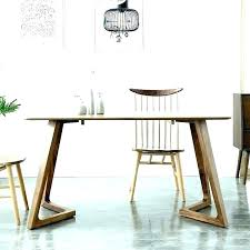 contemporary wood dining table contemporary solid wood dining table contemporary dining table marble solid wood black mid century modern solid contemporary