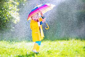 「雨 可愛い 画像」の画像検索結果