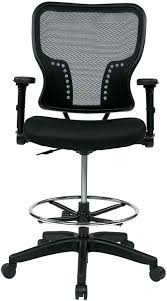 desk chairs bar stool office chair stylish design for type furniture s office chair stool chair