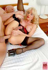 Welcome to TS Joanna Jet