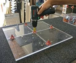 leveling system for tile tile leveling system grid kit for sq ft who makes the best