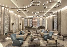 100+ [ Home Designer Job Salary ]   Apartments Scenic Contemporary .