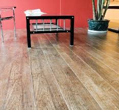 amazing good laminate flooring amazing of best quality high 6 floor and carpet brand for kitchen thickness bathroom basement uk pet