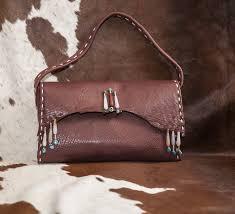 the glen canyon shoulder bag
