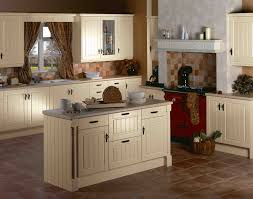 kitchen design traditional. full size of kitchenbeautiful design my kitchen online free cabinet doors traditional