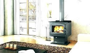 napoleon fireplace insert napoleon fireplaces reviews napoleon electric fireplace inserts napoleon gas fireplace inserts canada