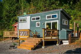tiny house vacation rental. Modren House Live A Little Chatt Is Bringing The Tiny House Vacation Experience To  Chattanooga And Tiny House Vacation Rental