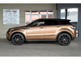 land rover 2014 sport black. 2014 land rover range evoque sd4 dynamic black edition for sale sport 9