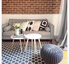 Kmart Furniture Living Room Top 20 Homewares At Kmart Kmart Round Side Table Rrp 2900