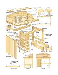 Small Picture Free Diy Router Table Plans Woodworking Community Pdf Cnc Vacuum