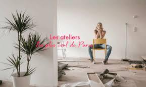 Do It In Paris Guide Et Bonnes Adresses Pour Les Parisiennes à Paris
