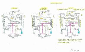 motorhome wiring solidfonts rv wiring diagrams nilza net
