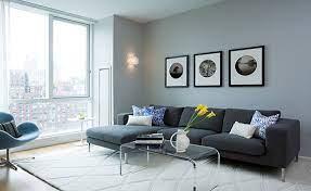 vastu for living room vastu shastra